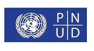 pnud-1